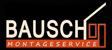 bausch-montageservice.de